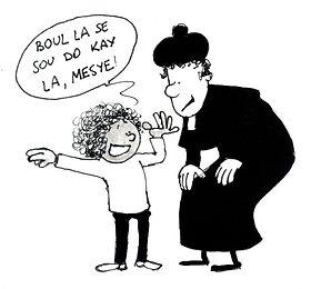 anderstalige ouders en kinderen.jpg