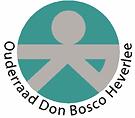 logo ouderraad.png