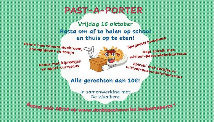 Past-a-porter%2029-09-2020%201-page-001_