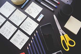 création_entreprise_gestion_brainstormin