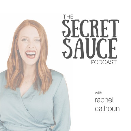 Client spotlight: How Rachel made $24k in one 4-day promo