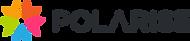 polarise_logo.png