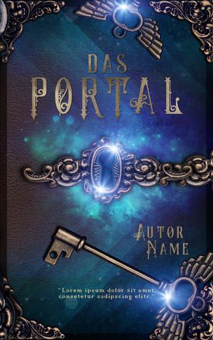 Das Portal.jpg
