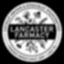 Lancaster Farmacy.png
