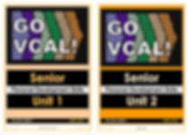 GO VCAL! 2020 Covers Senior.jpg