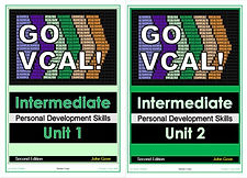 GO VCAL! 2020 Covers Inter.jpg