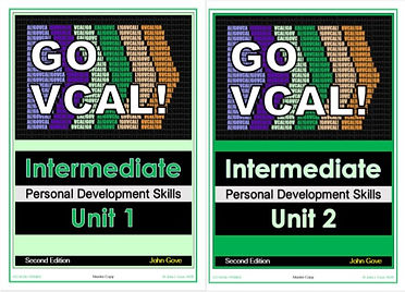 GO VCAL! 2020 Covers Inter.jpg