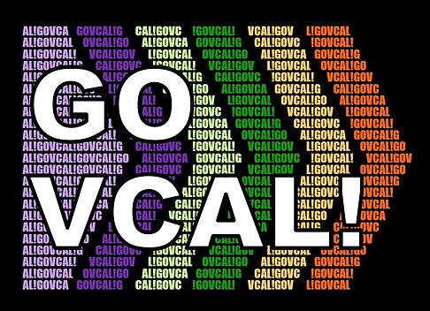 GOVCAL logo 2020.jpg