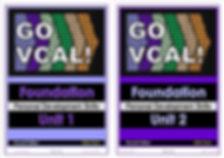 GO VCAL! 2020 Covers Foundation.jpg
