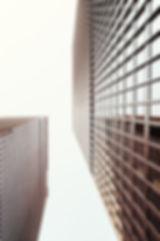 Consultancy, modern design, solutions, Butscher Consutling