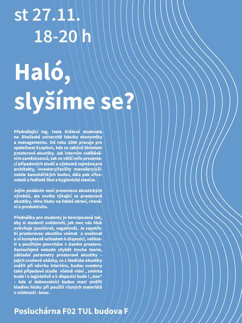 halo-09.jpg