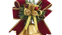 12/16 - Christmas Carols