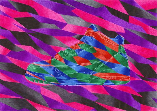 Shoes150.jpg