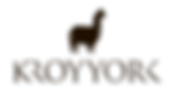 Logo_white— копия.png
