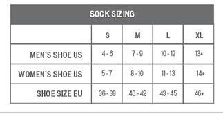 socksize13.jpg