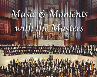 Music & Moments with the Masters, Cornerstone Curriculum