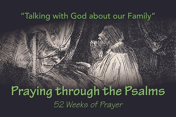 Praying Through Psalms tile.jpg