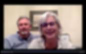 Screen Shot 2020-06-07 at 6.27.45 PM.png