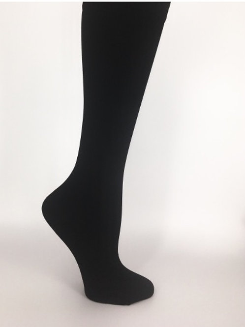 Compression Sock (Women)