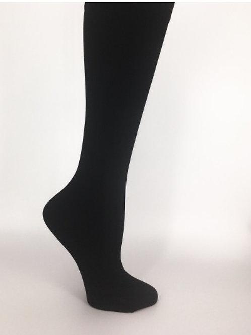 Compression Sock (Men)