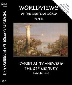 Worldviews III