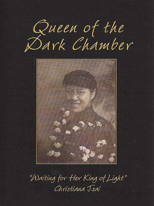 Queen of the Dark Chamber