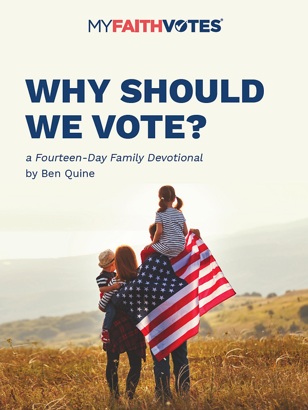 Cover Why Should We Vote.png