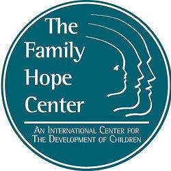 Family Hope Center.jpeg