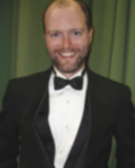 Ben Quine Cornerstone Curriculum Editor Staff Worldview Library