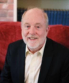 David Quine Cornerstone Curriculum Founder, Author, Keynote Speaker; homeschool education