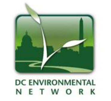 Fully Fund DC's Zero Waste Bill!
