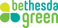 BETHESDA GREEN INVESTS IN OUR SUSTAINABILITY-FOCUSED LOCAL COMPANY!