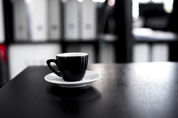 caffeine-1846293_1280.jpg