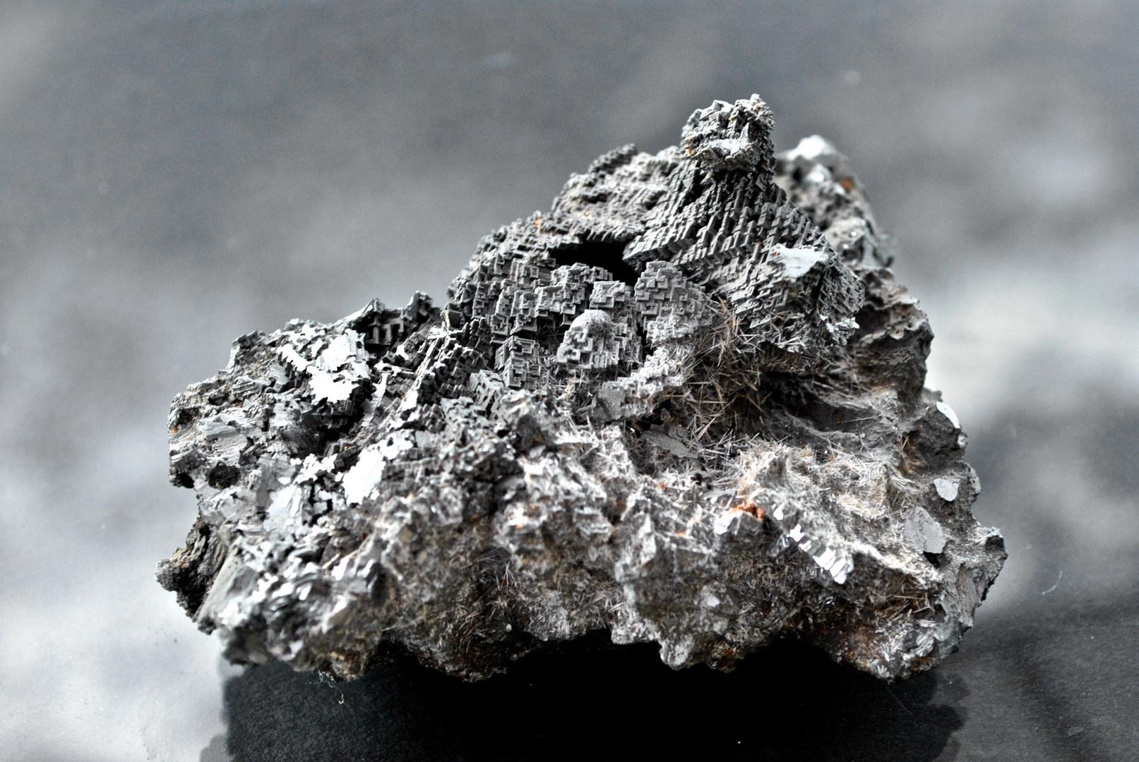 Antimony.jpg