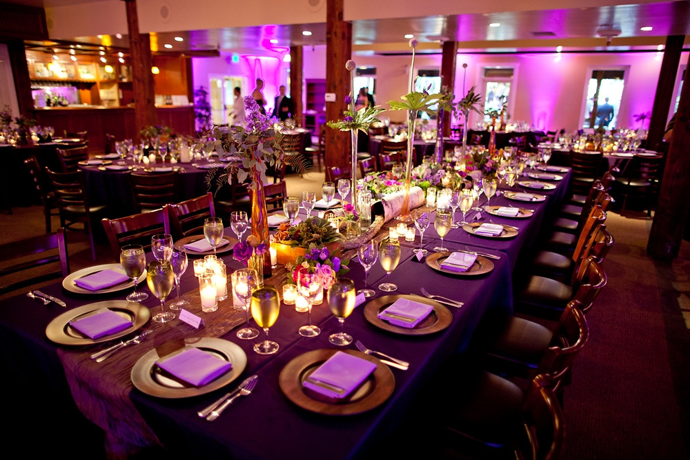 16-Head-Table-for-Wedding-A-Day-to-Remember.jpg
