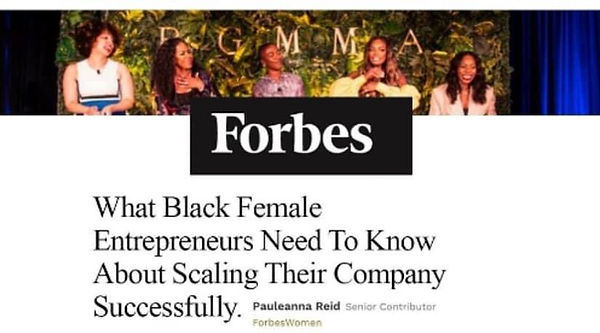 Forbes Article.jpg