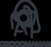 CROCOMAMAN_LogoPrincipal-Cosmos.png