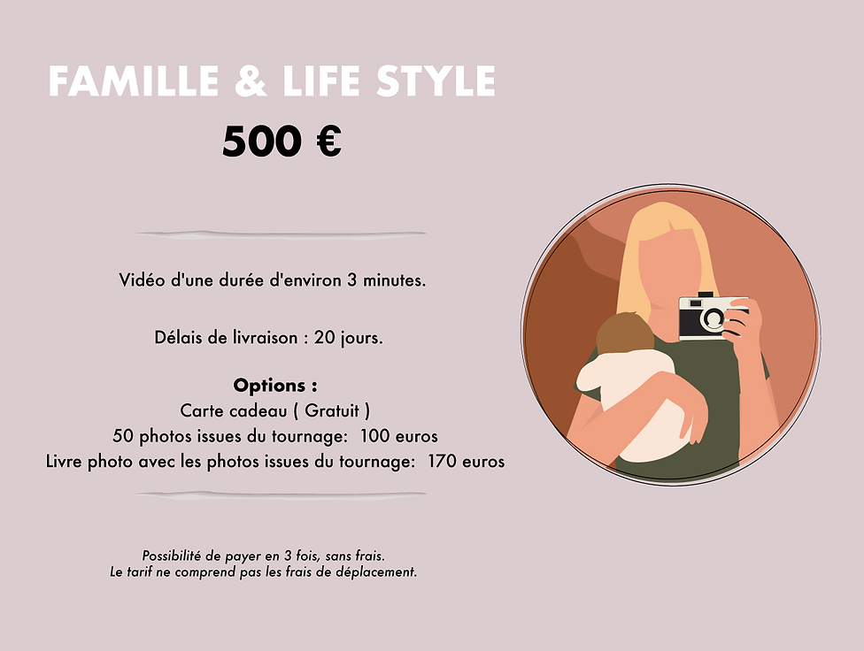 TARIFS - FAMILLE ET LIFE STYLE .png