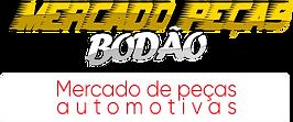 LOGO COM DESCRIÇÃO.png