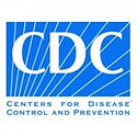 CDC_logo.jpeg