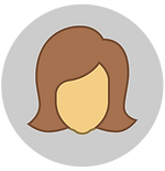 icons8-circled-user-female-skin-type-4-4