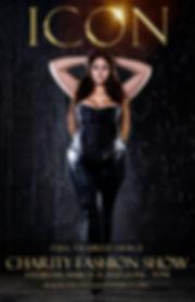 icon charity fashion show flyer r1.jpg