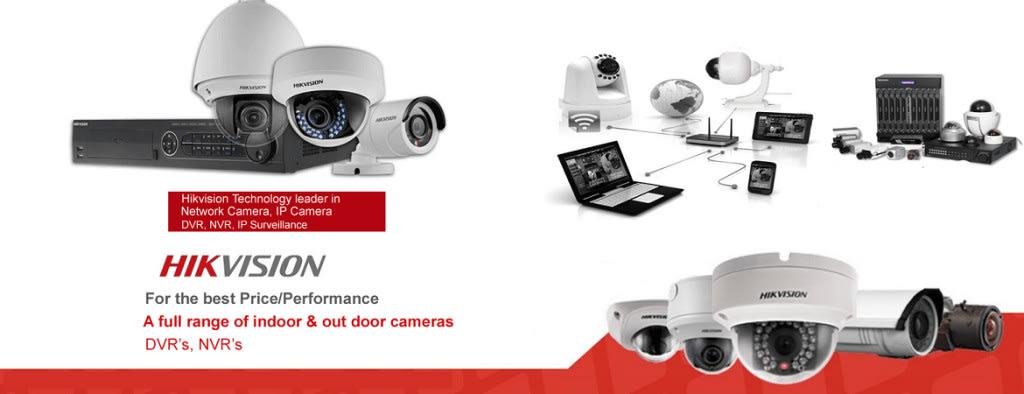 hikvision-banner-min-1170x450-1024x394pn