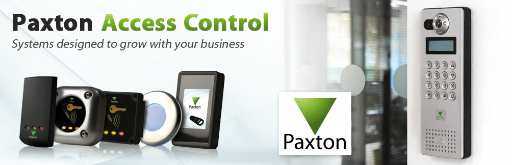 paxton-access-control.png