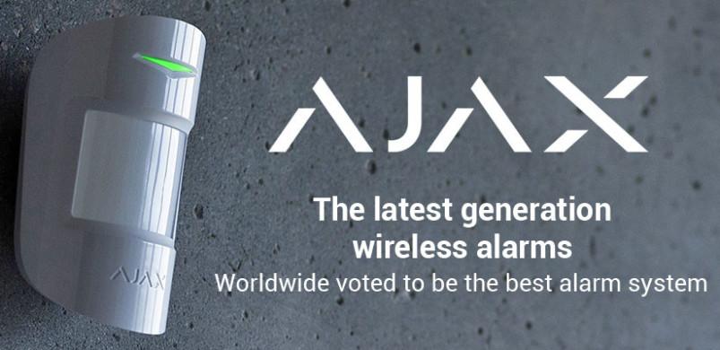 Ajax Banner2