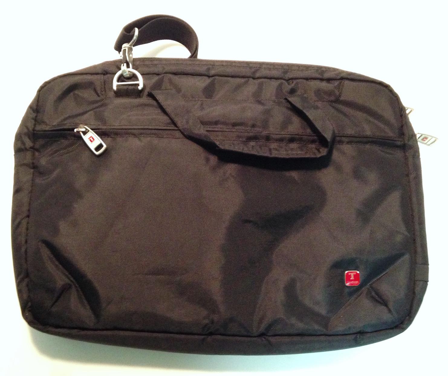 Laptop/Shoulder Bag