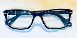 Black Rims eyeglasses
