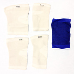 Knee Support Bands