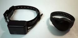 GPS/House Arrest Bracelets