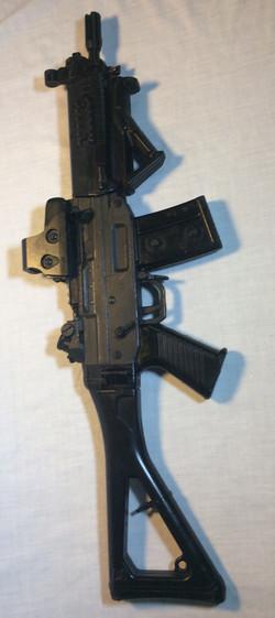 SK552